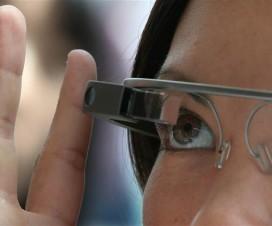 140513-tech-google-glass_10c570d8da219458fa4c498b186d208e.nbcnews-ux-720-480