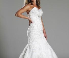 1403202357011-Wedding03-SAM