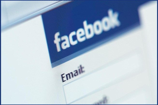 4-ways-crack-facebook-password-and-protect-yourself-from-them.w654