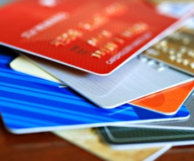 credit_card_consolidation-380x254