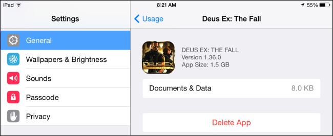 delete-large-apps-and-games-to-free-up-space-on-ipad-or-iphone