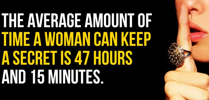 Facts-About-Women-1