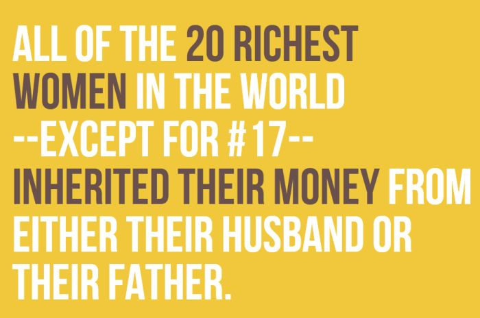 Facts-About-Women-4