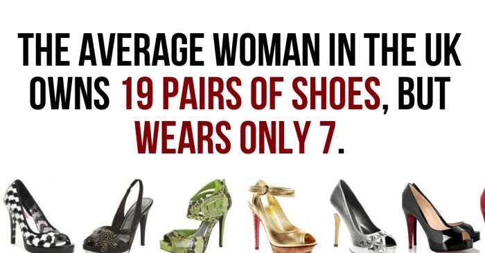 Facts-About-Women-7