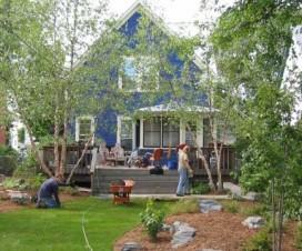 house-backyard-1