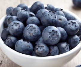 fresh-blueberries-hero-table-850x400