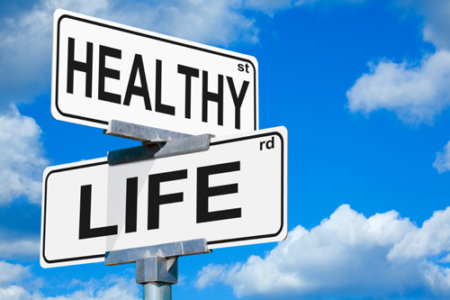 http://goweloveit.s3.amazonaws.com/wp-content/uploads/2014/10/Health500.jpg