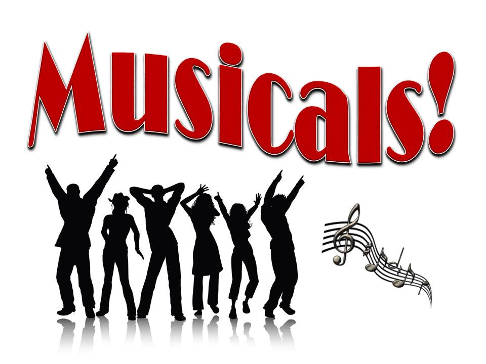 5 Musicals For Musical Theatre Haters