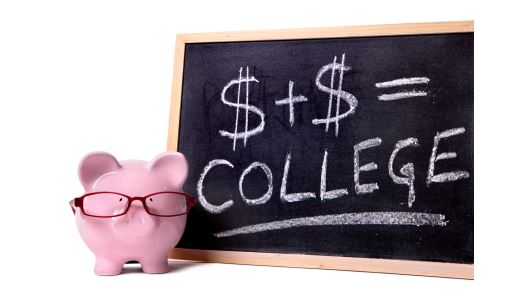 ways to save money in college Students can save a lot of money by using the following 100 proven tips for saving money in college.